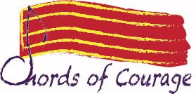 STUDENT SONGWRITING CONTEST – chordsofcourage